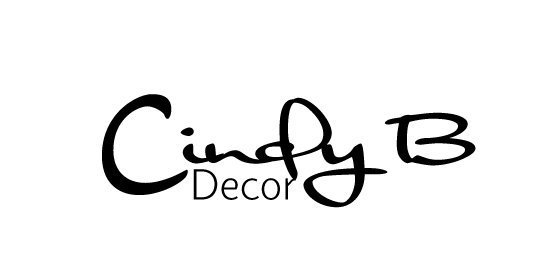 Cindy B Decor Interior Design Montreal Homes and Condos